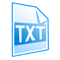 txt_icon