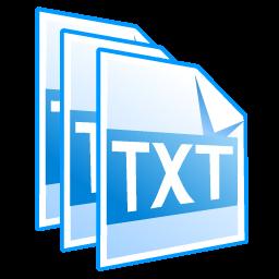 txt_docs_icon