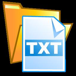 txt_folder_icon
