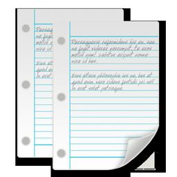 copy_icon