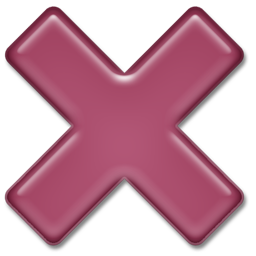 cross_icon