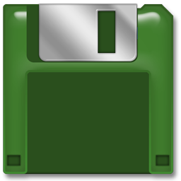 diskette_icon