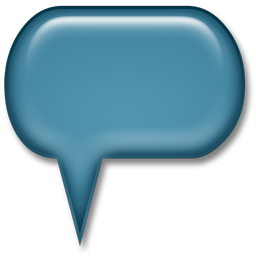 speech_balloon_icon