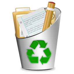 trash_full_icon