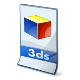 3ds_file_icon
