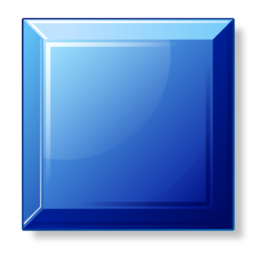 beveling_icon