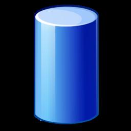 cylinder_icon