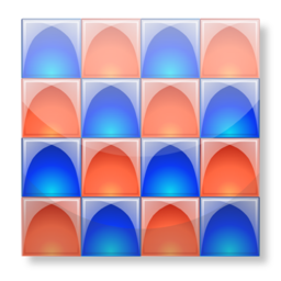 dithering_icon