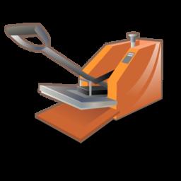 flatten_icon
