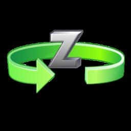 flip_z_icon
