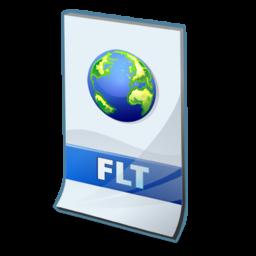 flt_format_icon