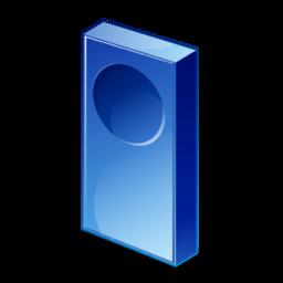 frame_icon