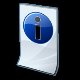 glc_format_icon