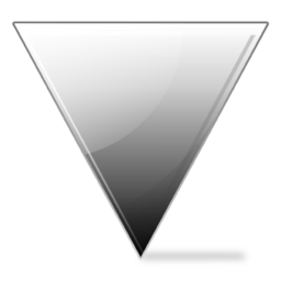 gouraud_shading_icon