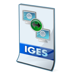 iges_format_icon