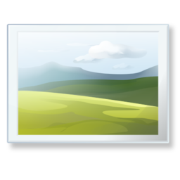 image_mapping_icon