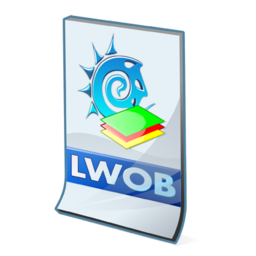 lwob_lightwave_icon