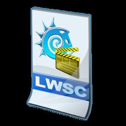 lwsc_scene_icon