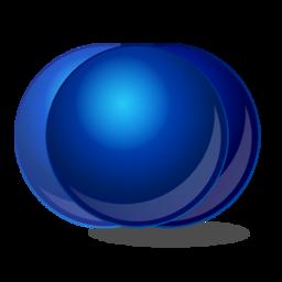 motion_blur_icon