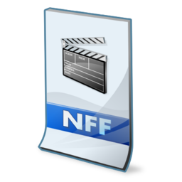 nff_format_icon