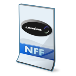 nff_format_b_icon