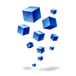 particle_system_icon