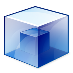 pivot_point_icon