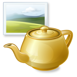 render_image_icon