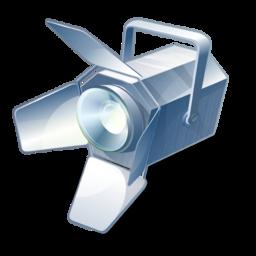 spot_light_icon