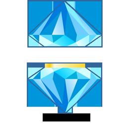 subdivide_face_icon