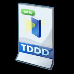 tddd_format_icon