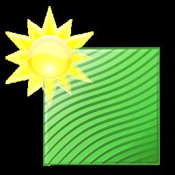 texture_uv_icon