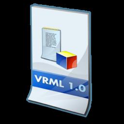 vrml_1_0_icon
