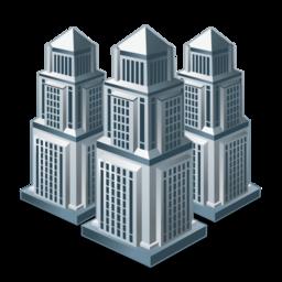 company_icon