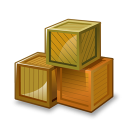 inventory_categories_icon