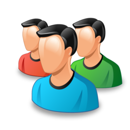 focus_group_icon