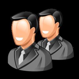 partners_icon