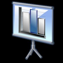 presentation_icon