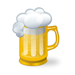 beer_icon