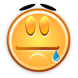emoji_sleeping_icon