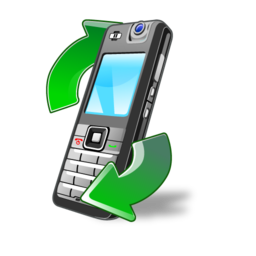 mobile_integration_icon