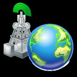 radio_online_icon
