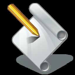 script_editor_icon