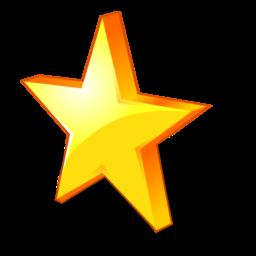 star_icon