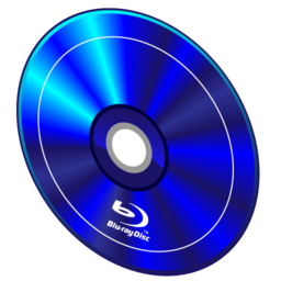 blu_ray_disc_icon