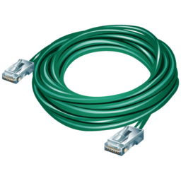 cat5_ethernet_cable_icon