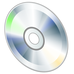 compact_disc_icon