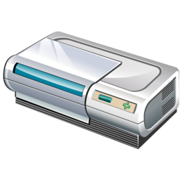 drum_scanner_icon