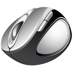 ergonomic_mouse_icon