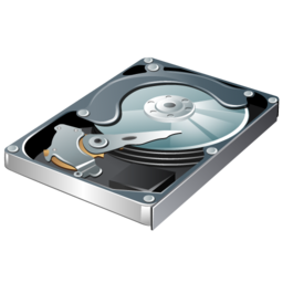 hard_disk_icon